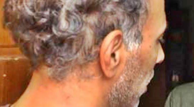 Padre stupratori è clandestino ai domiciliari e li difende – VIDEO CHOC