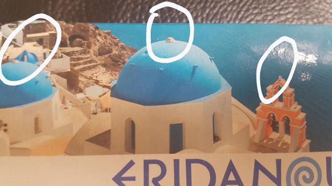 Lidl cancella le croci dalle confezioni, per non turbare islamici