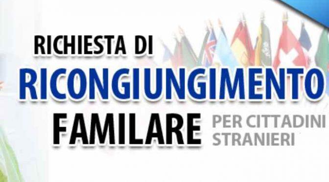 Rimini: Stupratori marocchini assistiti dalla Caritas, evitarono espulsione
