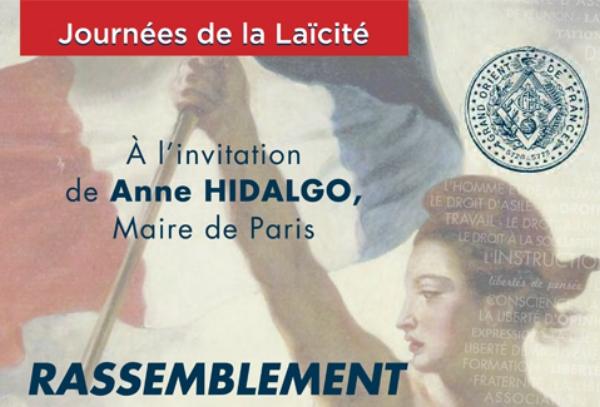 invitation-091215-place-laicite