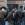 Lombardia: 160milioni di euro per curare i 'profughi'