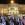 Alba Dorata potrebbe vincere elezioni: pronta la messa fuorilegge