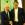 Renzi e De Luca regalano 44 case agli zingari: 900 mila euro