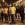 NY: folla di neri assalta centro commerciale – VIDEO