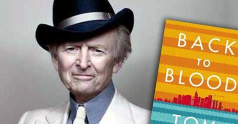 """Tom Wolfe e l'ultimo libro contro la società multietnica: """"Le Ragioni del Sangue"""""""