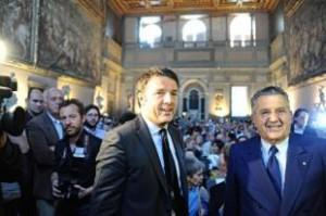 la lista dei 7mila grandi evasori italiani tremano