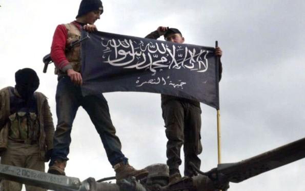 Haisam Abu Omar: anche ilGiornale scopre il terrorista islamico che ha amici nel Pd