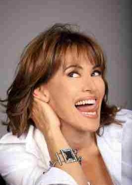 Giulia Latorre ha ottenuto quello che voleva: l'ospitata televisiva trash