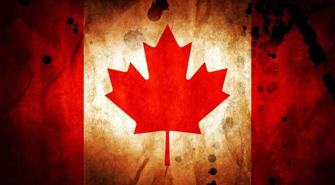 Canada taglia immigrazione per aiutare lavoratori canadesi