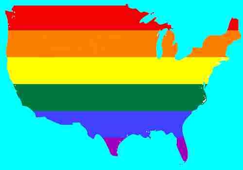 USA: Via bagni per donne, discriminano i Trans