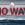'No way': governo australiano 'avvisa' gli immigrati