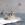 Guerra di religione: Iran invia nave militare in Yemen