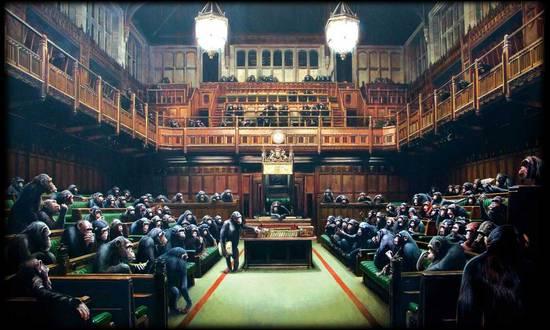 Rosatellum, Camera approva: tocca a Senato