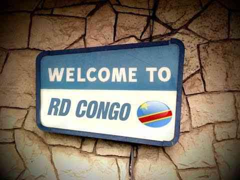 Autista Carita$ porta aiuti a Congolesi: ucciso