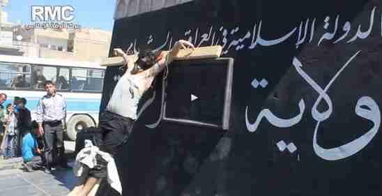 Cristiani condannati ad impiccagione per 'sms blasfemi'