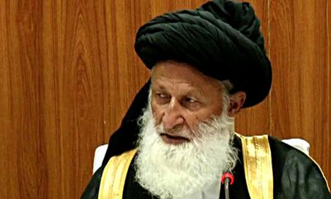 Mullah: 'Matrimonio con bambine è lecito e islamico'