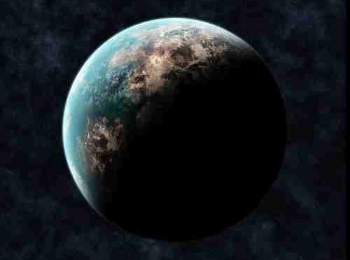 La Terra vista dallo Spazio – Diretta Video