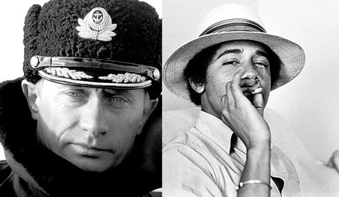 Aereo abbattuto, Obama incolpa russi