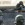 Crimea: Russia e Ucraina concordano 'tregua' fino al 21 Marzo