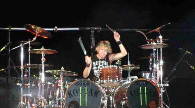 Dubai: arrestato batterista degli Scorpions per 'offese all'Islam'