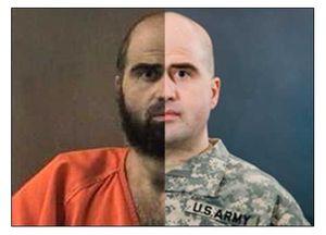 Islamico spara in base americana in Florida: terrorismo