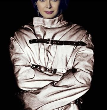 """Boldrini molesta anche i poveri linguisti della Crusca: """"Dovete dire Presidenta!"""""""