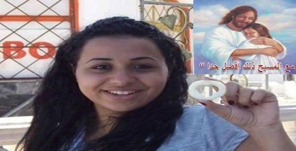 Cristiana trascinata fuori auto, accoltellata e strangolata da folla di islamici