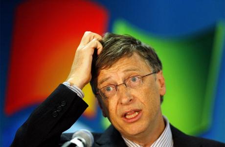 Internet Explorer: ministero interni Usa consiglia cambio browser