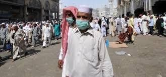 """Epidemia di MERS in Arabia: """"Non bevete piscio di cammello"""""""