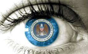 """USA: """"Vi spiamo per sicurezza"""""""