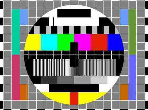 Rai abbandona YouTube: migliaia di video cancellati