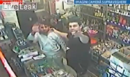 Ecco perché tutti i Rom vengono in Italia – VIDEO