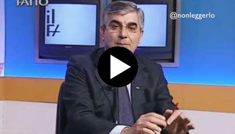 PD: 'Proteggeremo la Regione da invasione alieni' – VIDEO
