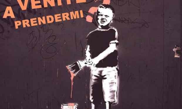 Erri De Luca assolto: trionfa la libertà di espressione