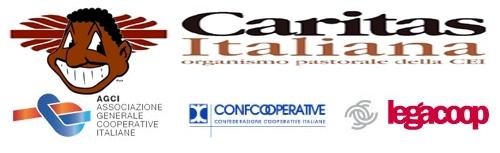 Caritas e Coop si spartiscono la torta, 300 milioni di euro a testa