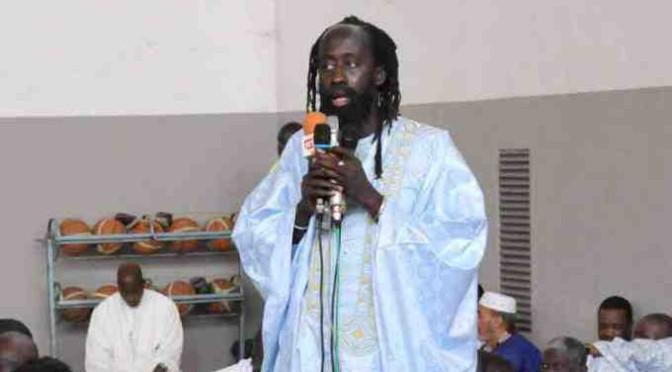 Pd candida l'Imam islamico che vuole bambini in moschea
