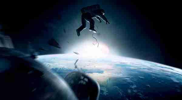 Russia 'sfratta' astronauti americani da Stazione Spaziale