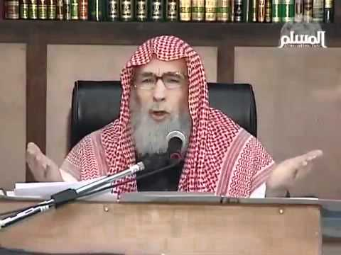 Imam emette fatwa: 'Si a incesto tra fratello e sorella'