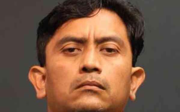 Rapita da ragazzina: ritrovata dopo dieci anni a casa di immigrato messicano