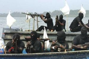 Renzi si è perso un barcone di ISIS: 400 a bordo
