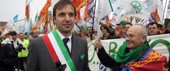 Padova: Bitonci ignora festa islamica