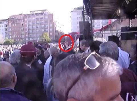 """Enpa contro Fassino:"""" I 'nomadi' ci stanno rovinando la vita"""""""