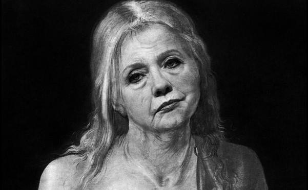 """Putin risponde a Clinton: """"E' debole, meglio non discutere con le donne"""""""