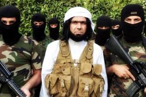 Allarme attentati islamici su voli di linea in Usa e Europa