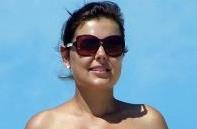 Boldrini 'batte cassa' sul 'femminicidio'