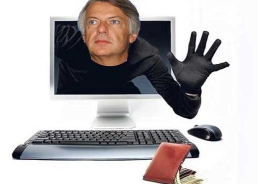 Corriere: 'lo leggete a vostra insaputa, traffico web gonfiato con link truffaldini'