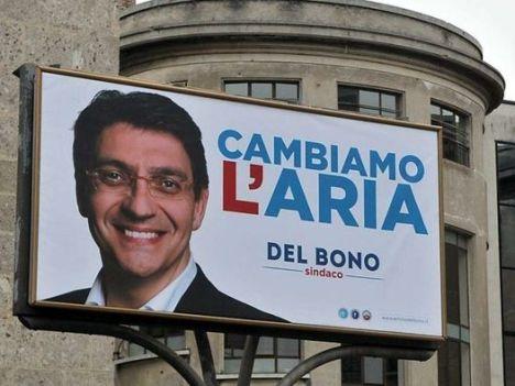Sindaco Brescia festeggia: 'Presto più immigrati che italiani in città'
