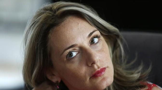 Multinazionale delle disgrazie usa anche i droni per scaricare clandestini in Italia