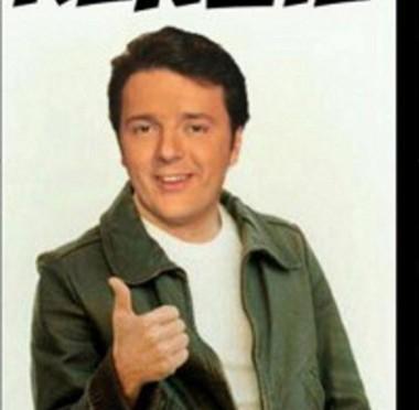 """Effetto Renzi: """"Italia rimarrà in recessione"""""""