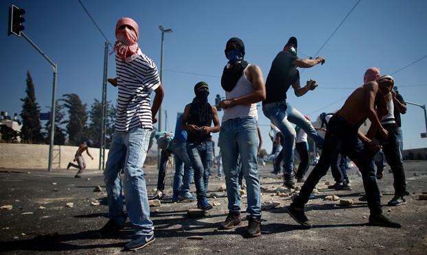 """Pugnalate progressiste contro Israele: """"Boicottare le università ebraiche"""""""